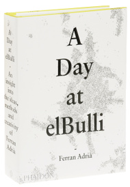 A Day at elbulli,