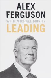 Leading,