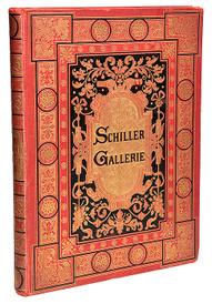 Schiller-Galerie,
