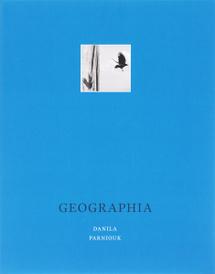 Geographia, Danila Parniouk