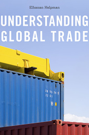 Understanding Global Trade,