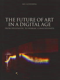 Future of Art in a Digital Age,