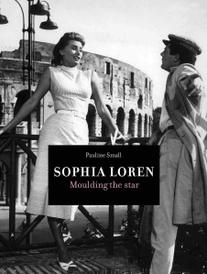 Sophia Loren – Moulding the Star,