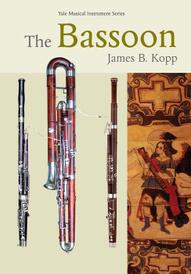 Bassoon,
