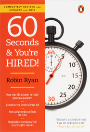 60 Seconds and You're Hired!,