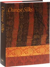 Chinese Silks,