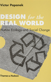 Design for the Real World,