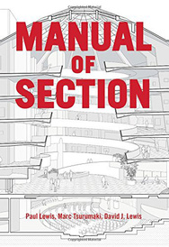 Manual of Section,