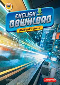 English Download: B1: Student's Book: Includes free e-Book, Elizabeth Gordon,Philip James,L. Stolls