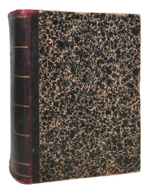 """Журнал """"Вестник финансов, промышленности и торговли"""". Годовая подшивка за 1914 год,"""