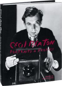 Cecil Beaton: Portraits and Profiles,