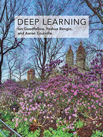 Deep Learning,
