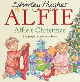 Alfie's Christmas,