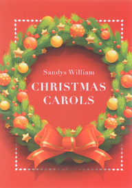 Christmas Carols, Sandys William