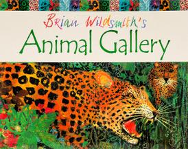 Animal Gallery,