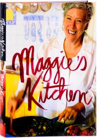 Maggie's Kitchen,