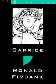 Caprice,