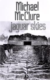 Jaguar Skies,