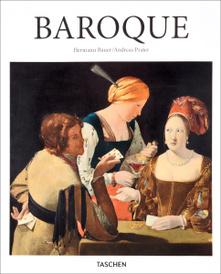 Baroque,