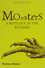 Monsters: A Bestiary of the Bizarre,