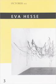 Eva Hesse,