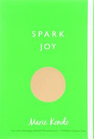 Spark Joy,