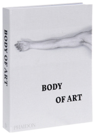 Body of Art,