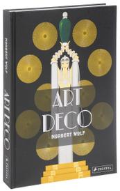 Art Deco,