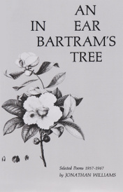 An Ear in Bartram's Tree,