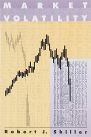 Market Volatility,