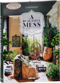 A Beautiful Mess,