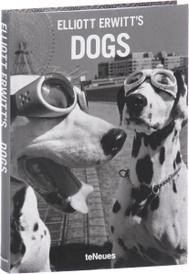 Elliott Erwitt's Dogs,
