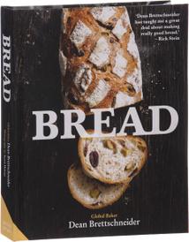 Bread,
