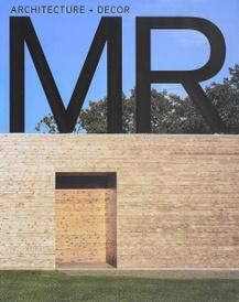 Mr Architecture + Decor,