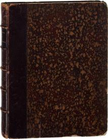 Рембрандт. Очерк его жизни и произведений,