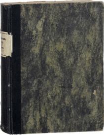 Photography, №№ 895-920 за 1906 год,