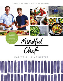 The Mindful Chef,