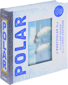Polar: A Photicular Book,