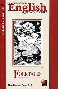 Folktales,