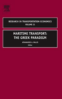 Maritime Transport,21,