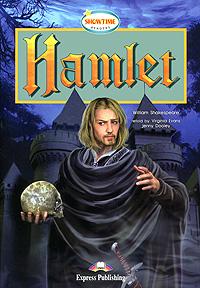 Hamlet,