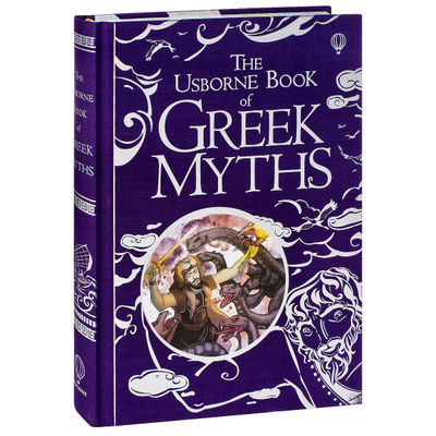 an analysis of the book of greek myths The following is a summary of hesiod's though some of the similarities between the greek creation myths and the near eastern counterparts may be due to no.