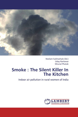 essay on smoking a silent killer Smoking is bad for your body and your overall health there are many side affects that can hurt and even kill your body it also can harm your lungs and make it hard for you to breathe.