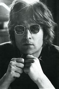 Память о Джоне