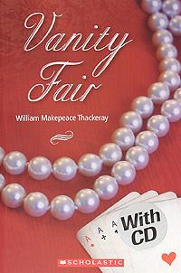 Vanity Fair (+ CD)