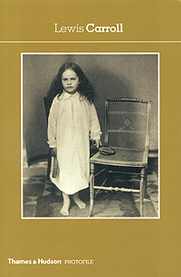Lewis Carroll: Photofile