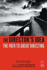 The Director's Idea,