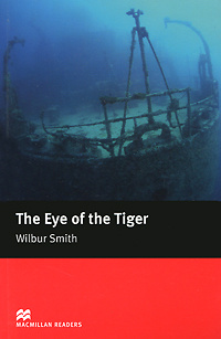 The Eye of the Tiger: Intermediate Level