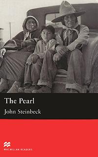 The Pearl: Intermediate Level