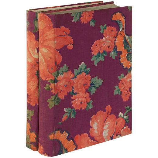 Джироламо Савонарола и его время (комплект из 2 книг)